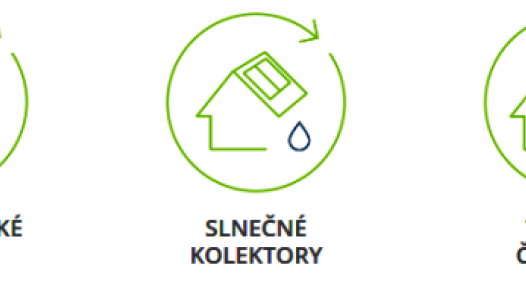Slovakia: Solar Collectors Second Most Favourite Choice for Green Homes
