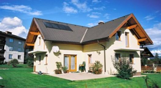 Austria: First Federal Incentive Programme for Solar Water Heating