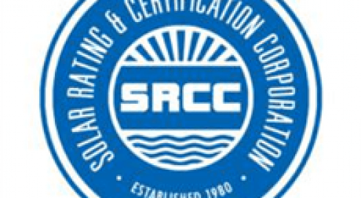 USA: SRCC Expands Solar Thermal Services