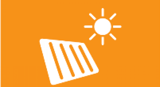 China: Major Fairs for Solar Thermal in 2011