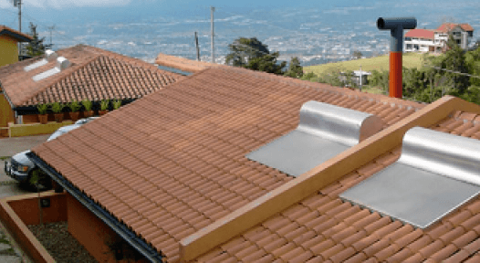 Costa Rica: Rising Energy Prices to Benefit Solar Water Heating