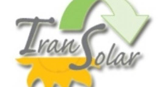 Trans-Solar: Knowledge Transfer to 7 CEE Partner Countries