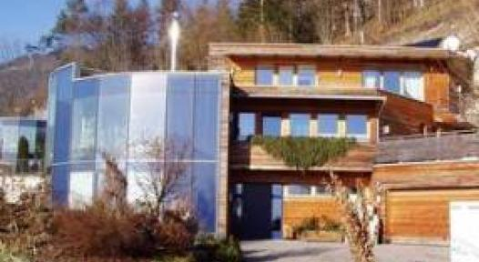 Austria: Solar Thermal Mandatory for Housing Assistance