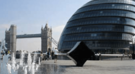 Great Britain: Solar Industry Summit discussed Solar Incentive Schemes