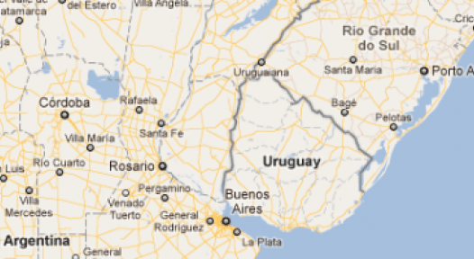 Uruguay: Tax Benefits and Incentives planned