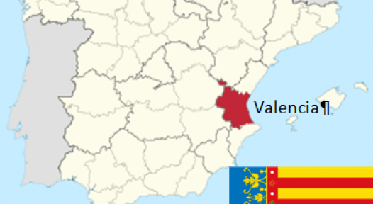 Spain: Solar Thermal Incentives in Valencia