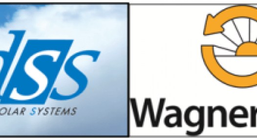 Germany: Asset Deal Finalised – Wagner Brand Lives On