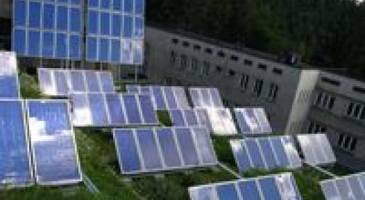 Poland: Downwind for the Solar Thermal Market
