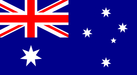 Australia: Country to Publish First Solar Air Conditioning Standard