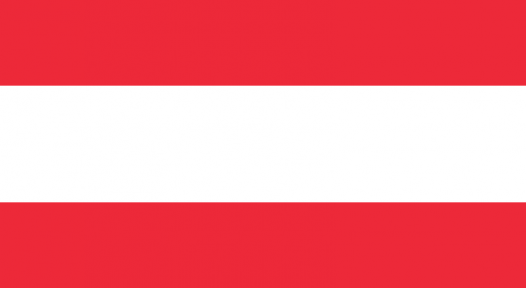 Austria/Europe: General Solar Systems and Sonnenkraft Management Buyout