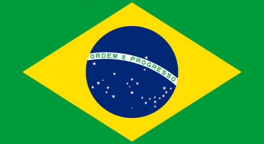 Solar obligation by the state of Rio de Janeiro, Brazil