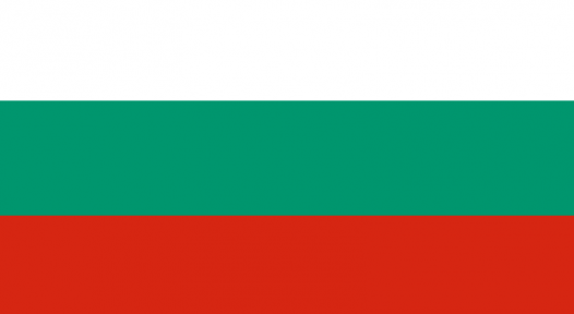 Bulgaria: New Solar Thermal Market Data Published