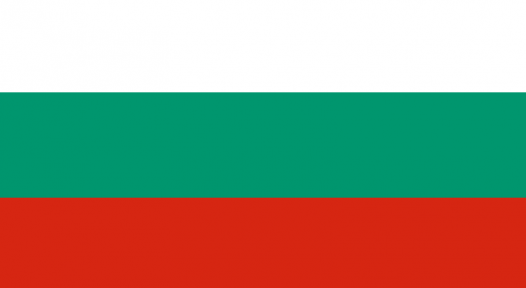 Bulgarian Fund Gives Boost to Solar Thermal
