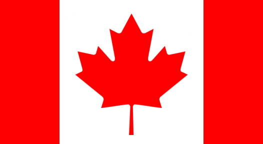 Canada: Retrofit Programme Ends Earlier than Expected