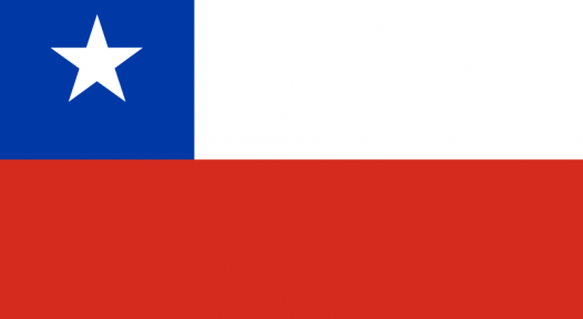Chile: So Far No Government Compromise on Extending Tax Credits