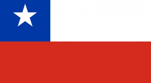 Chile: New Government to Extend Tax Credits