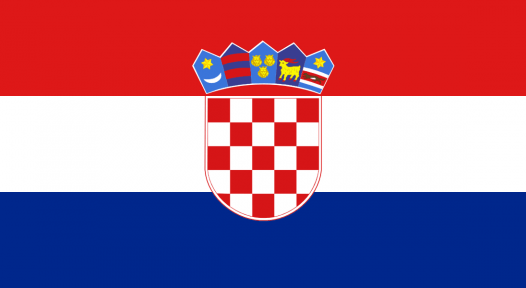 Croatia: Tourism Sector Profits from Solar Thermal Subsidy