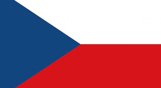 Czech Republic: Vacuum Tubes on the Rise