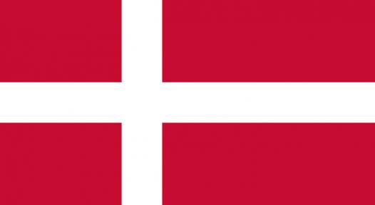Denmark: Arcon-Sunmark Announces Silkeborg Solar Plant Development