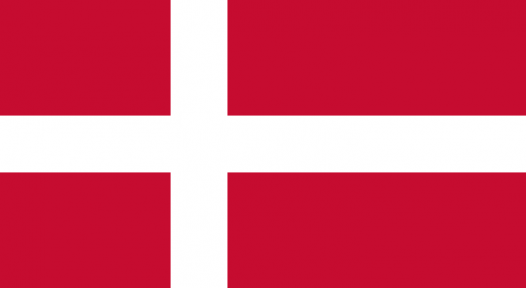 Denmark: Abundant Biomass, Little Solar in Industry Incentive Scheme