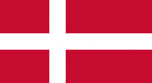 Denmark: ECCO Hotel's Intelligent Solar Heating Solution