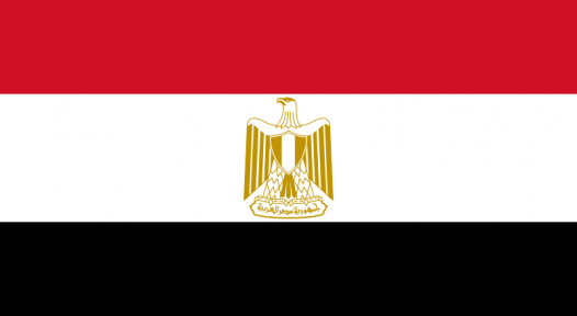 Egypt: Stakeholders sign Memorandum of Understanding for Solar Initiative