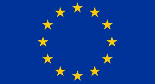 Europe: Pedro Dias Appointed New ESTIF Secretary General