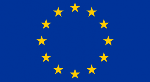 Europe: First Call for Solar Certification Fund Proposals
