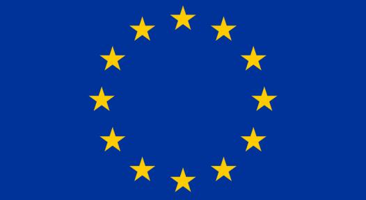 European Institutes to Test According to Australian Standards