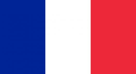 France: Viessmann Acquires SAED Technology