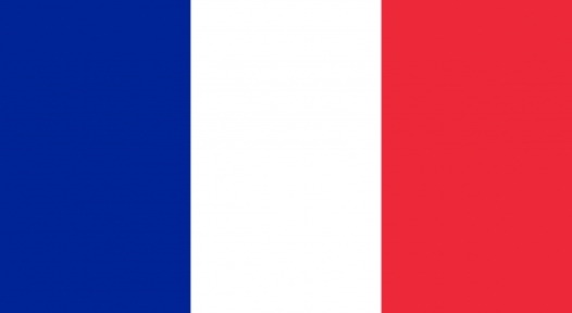 France: Restructuring SAED