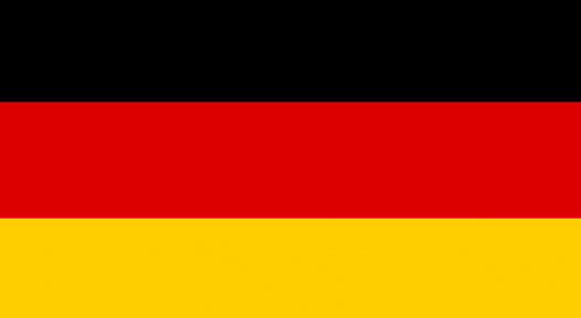 Germany: Experts Analyse Solar Process Heat Market