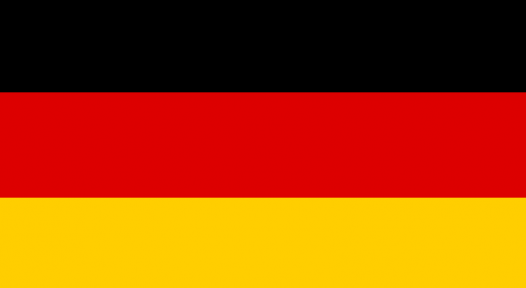 Germany: New Heating Regulation Requires Replacement of Old Boilers