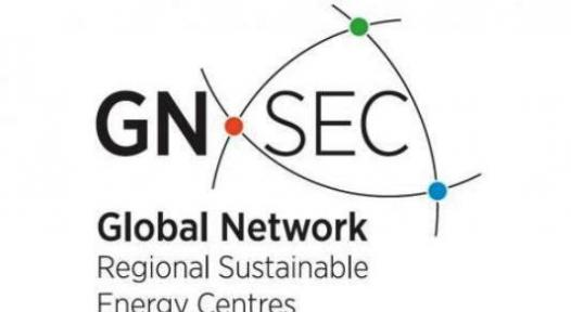 Regional Sustainable Energy Centres join IEA SHC