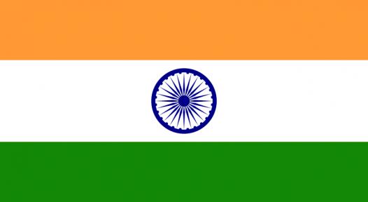 India: Solar City Rajkot introduces Property Tax Rebates