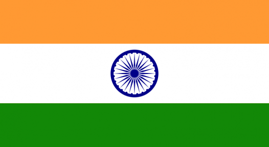 India: Pilgrim Sites Use Solar Energy