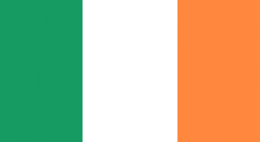 Rebate Programme in Ireland: 9,500 Systems Installed