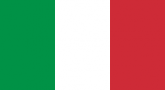 Italy: Political Frame Condition Update
