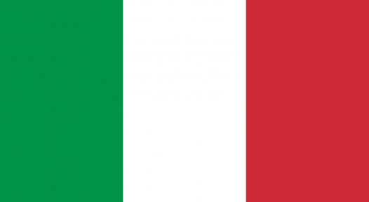 Italy: New Regulations for All Incentive Schemes
