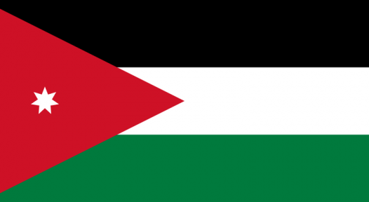 Bylaw in Jordan