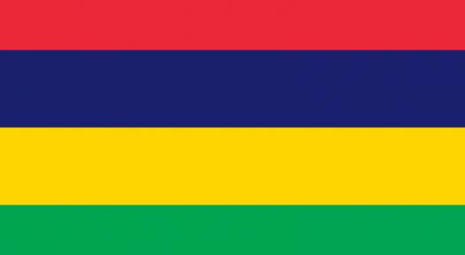Mauritius: Rebate Programme Drives the Market