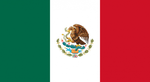 Mexico: No More Loans for Low-Pressure Solar Thermal Systems