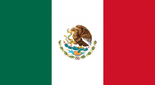 """Mexico: 25,000 """"Solar Roofs"""" Programme"""