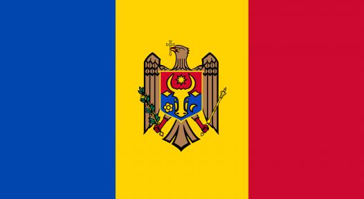 Moldova: Moldenergy 2012 – Where Energy Experts Meet