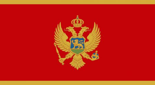 Montenegro: Montesol is dead, long live Montesol!