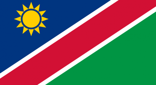 Namibia: Solar Water Heaters at Educational Institutions