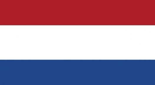 Holland Solar celebrates its 25th Anniversary