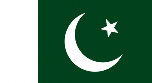 Pakistan: UNIDO Suggests Policies for Renewables in Industrial Applications