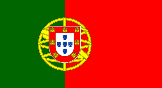 Portugal launches Support Programme for Social Institutions