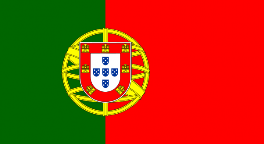 Portugal: Task 49 Develops Process Heat Integration Guidelines